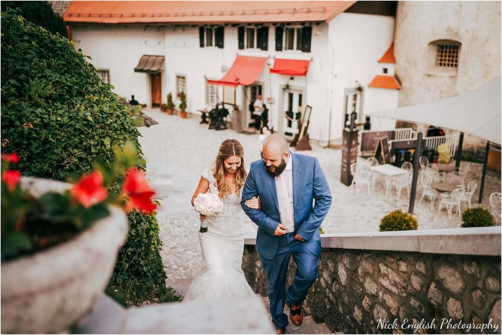 Destination_Wedding_Photographer_Slovenia_Nick_English_Photography-70-25.jpg