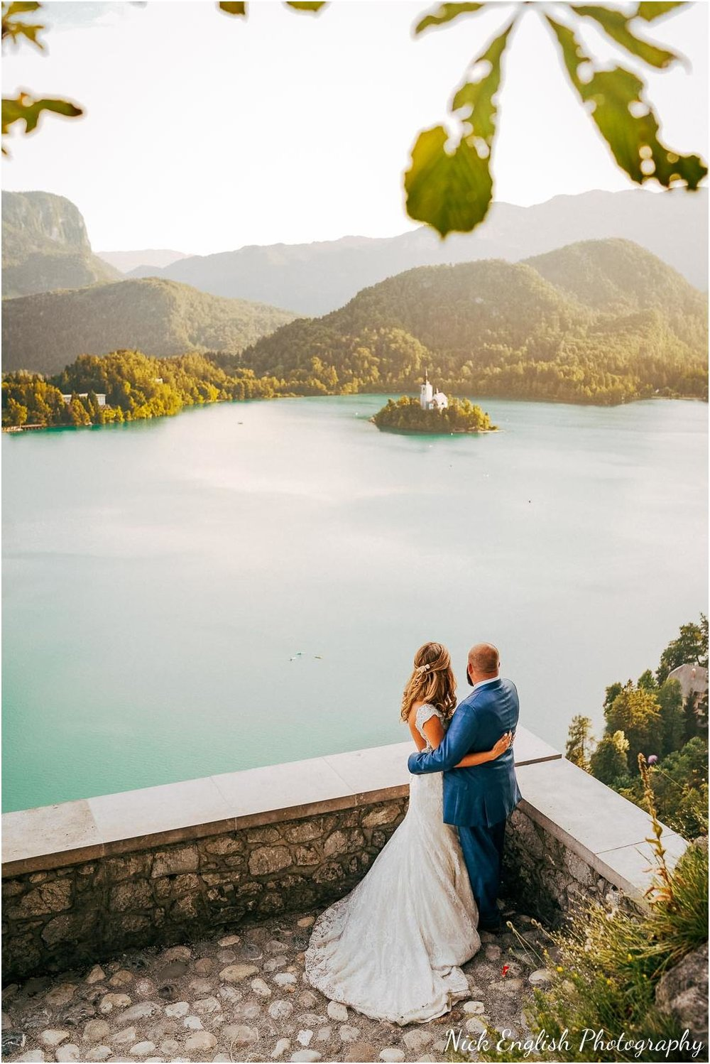 Destination_Wedding_Photographer_Slovenia_Nick_English_Photography-70-27.jpg