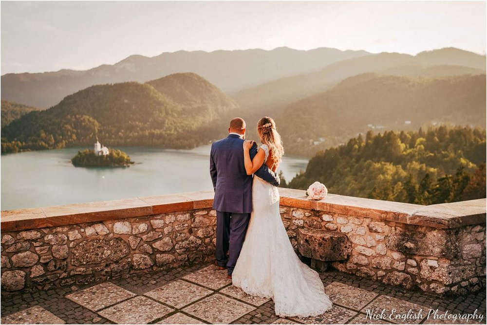 Destination_Wedding_Photographer_Slovenia_Nick_English_Photography-70-33.jpg