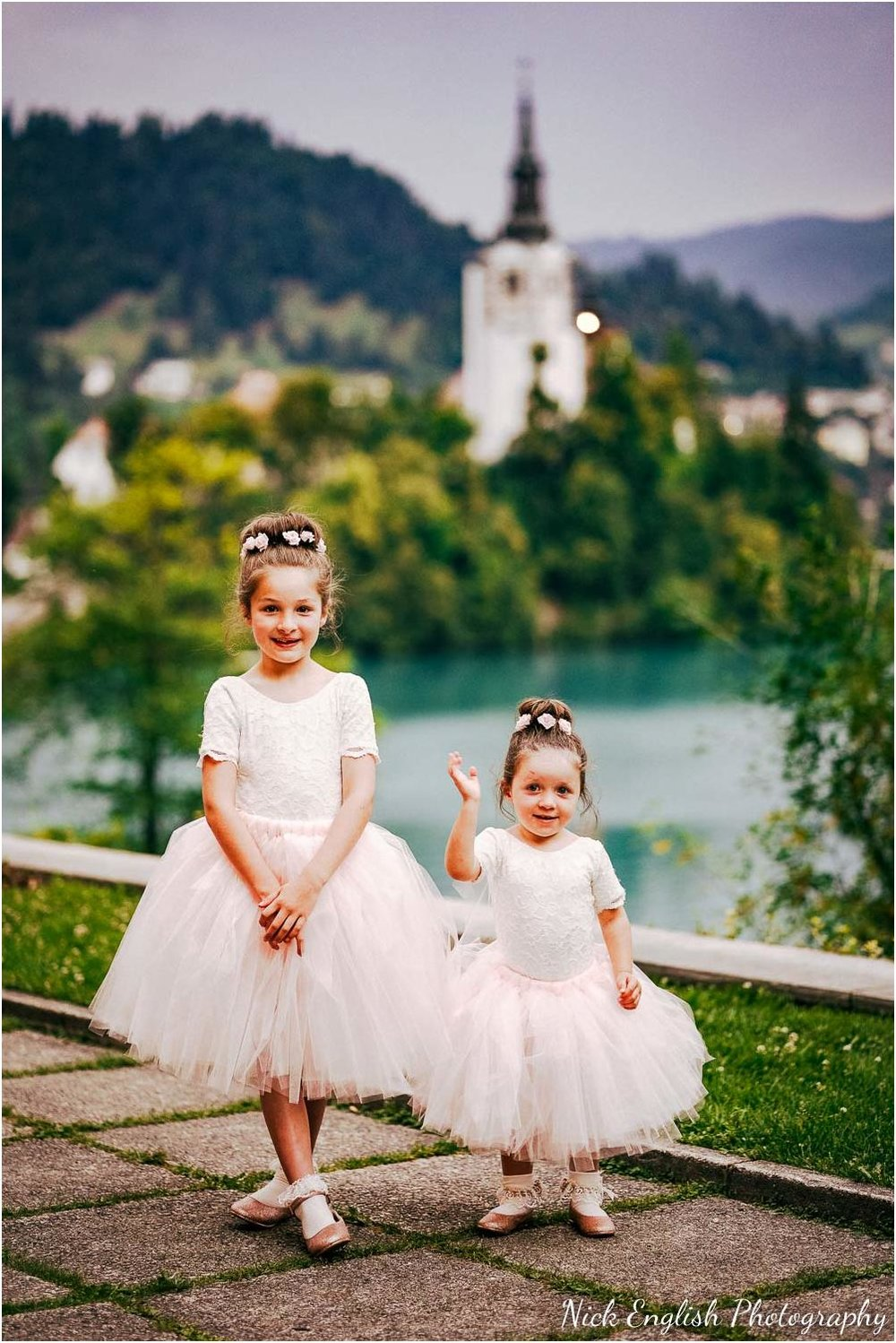 Destination_Wedding_Photographer_Slovenia_Nick_English_Photography-90.jpg