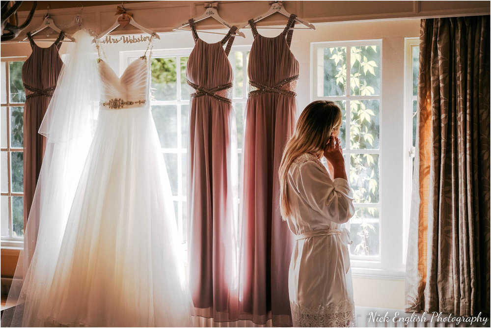 Eaves_Hall_Outdoor_Wedding-6.jpg