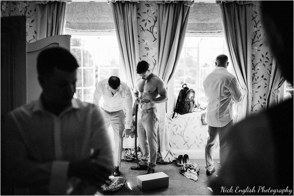 Eaves_Hall_Outdoor_Wedding-18.jpg