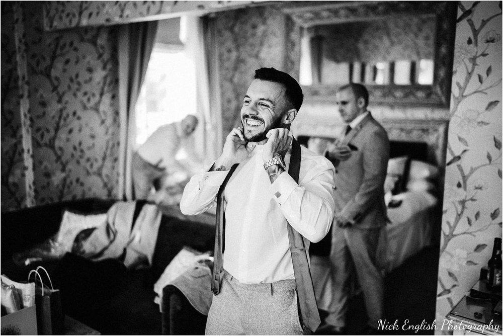 Eaves_Hall_Outdoor_Wedding-22.jpg