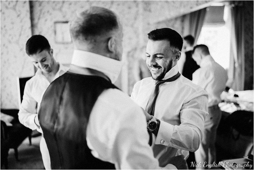 Eaves_Hall_Outdoor_Wedding-25.jpg