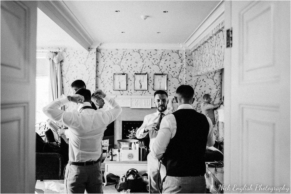 Eaves_Hall_Outdoor_Wedding-26.jpg