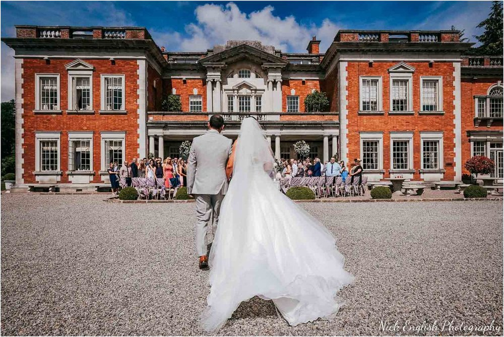 Eaves_Hall_Outdoor_Wedding-35.jpg