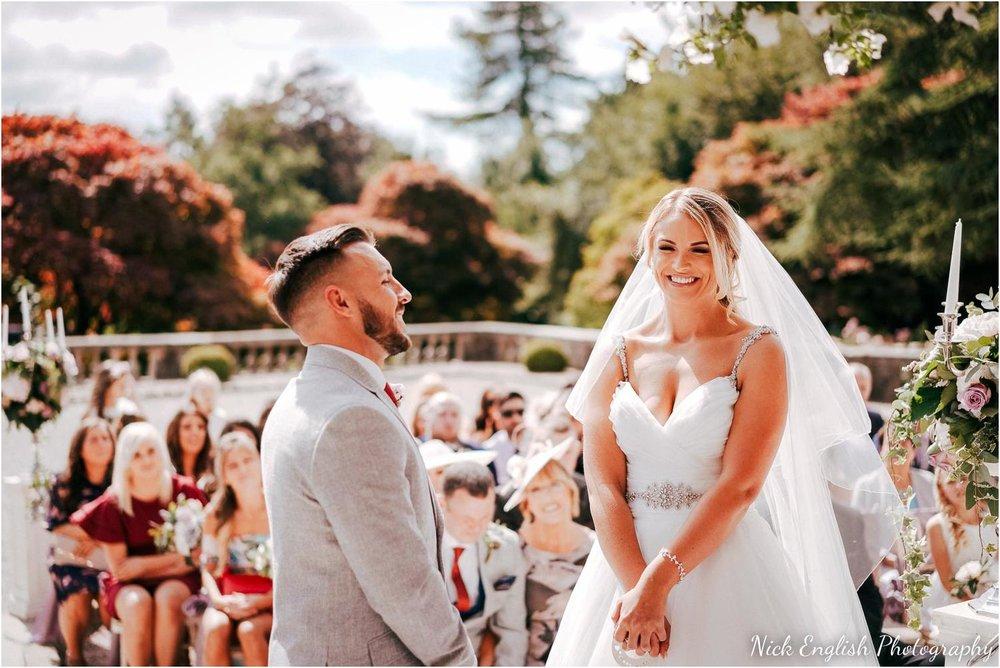 Eaves_Hall_Outdoor_Wedding-39.jpg