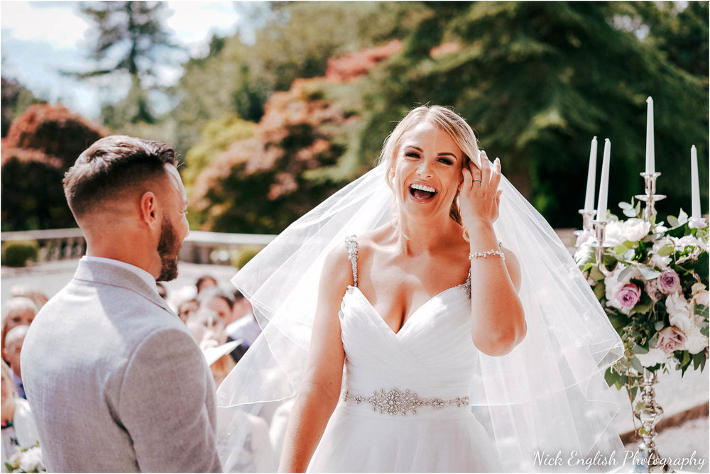 Eaves_Hall_Outdoor_Wedding-47.jpg
