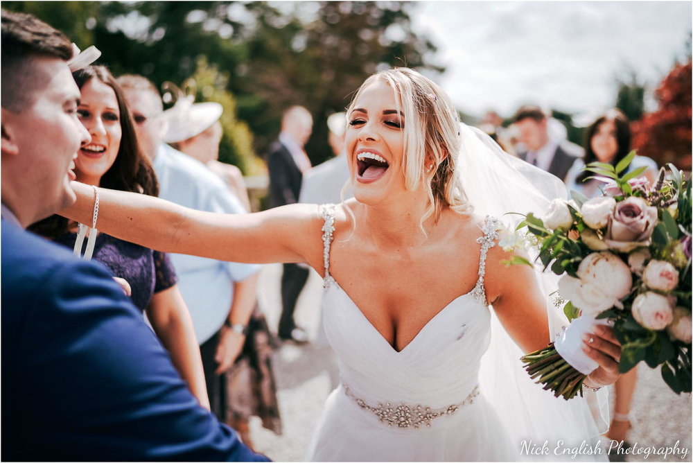 Eaves_Hall_Outdoor_Wedding-61.jpg