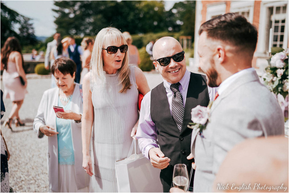 Eaves_Hall_Outdoor_Wedding-62.jpg