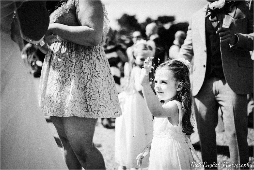 Eaves_Hall_Outdoor_Wedding-64.jpg