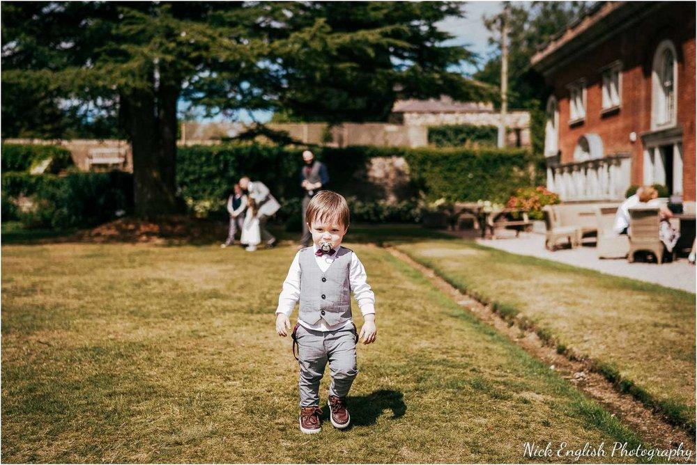 Eaves_Hall_Outdoor_Wedding-74.jpg