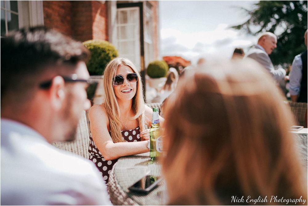 Eaves_Hall_Outdoor_Wedding-75.jpg