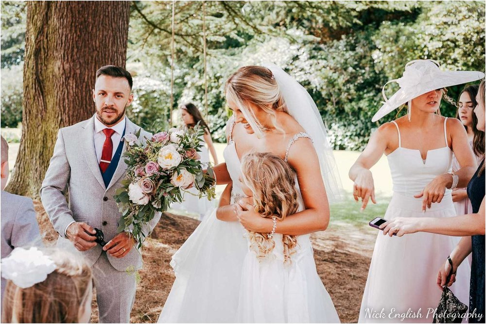 Eaves_Hall_Outdoor_Wedding-80.jpg