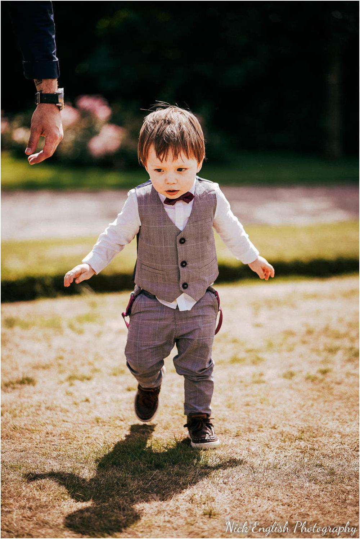 Eaves_Hall_Outdoor_Wedding-86.jpg