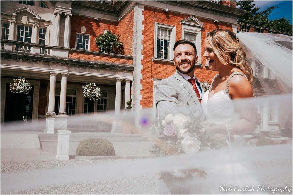 Eaves_Hall_Outdoor_Wedding-93.jpg