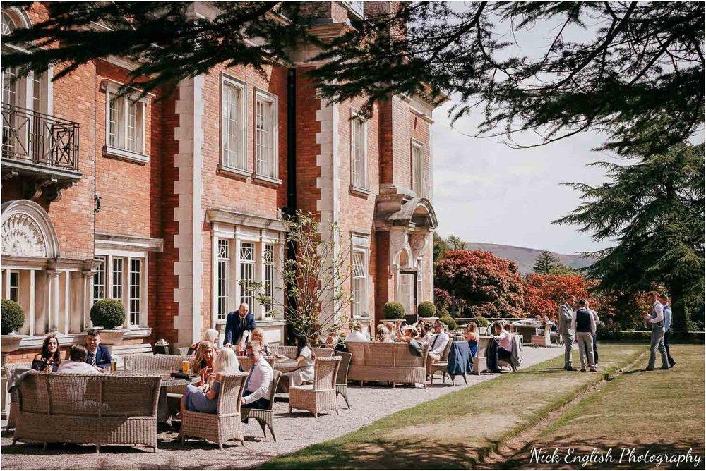 Eaves_Hall_Outdoor_Wedding-98.jpg