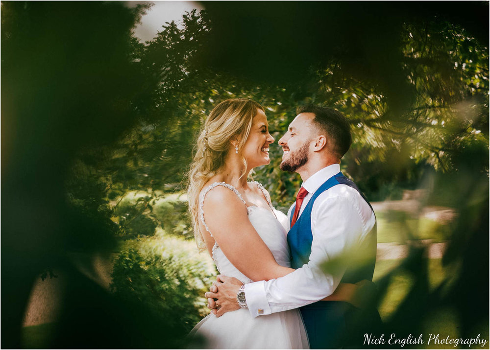 Eaves_Hall_Outdoor_Wedding-106.jpg