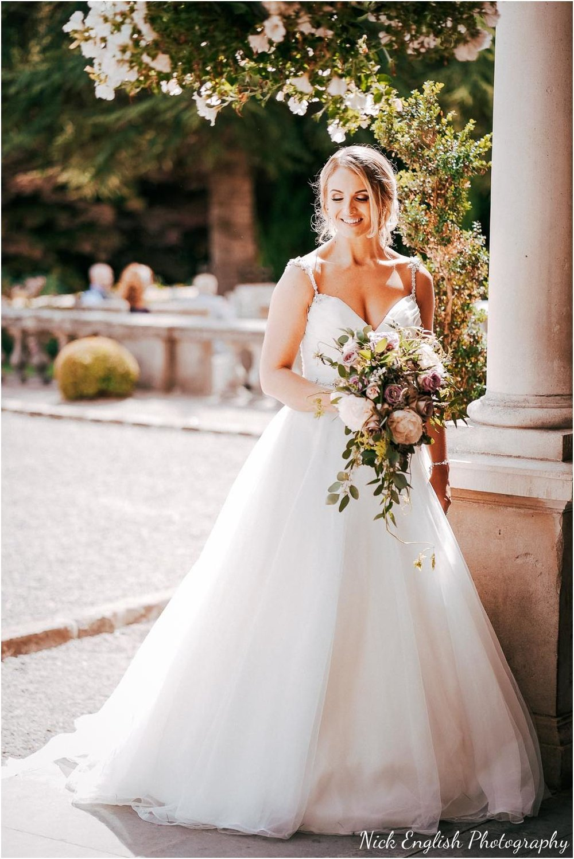 Eaves_Hall_Outdoor_Wedding-108.jpg