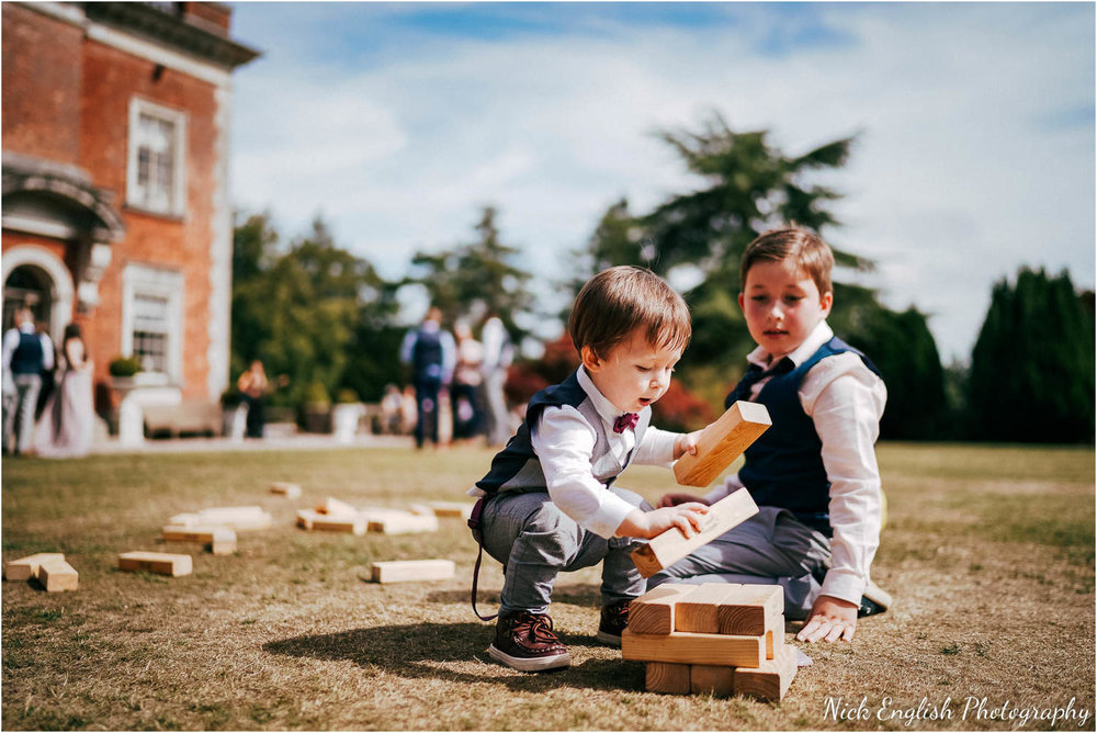 Eaves_Hall_Outdoor_Wedding-114.jpg