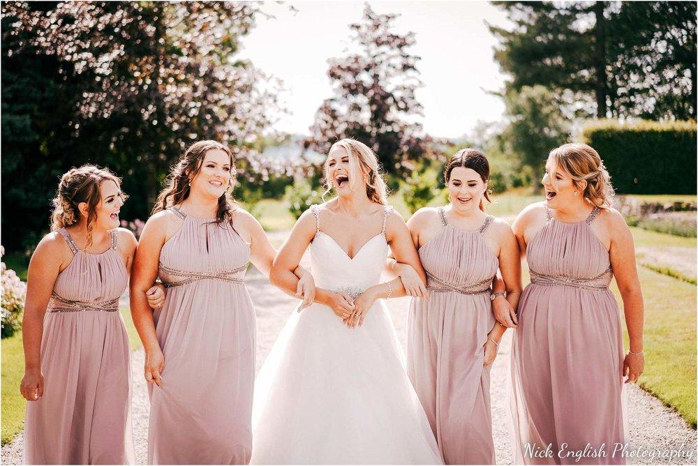 Eaves_Hall_Outdoor_Wedding-116.jpg