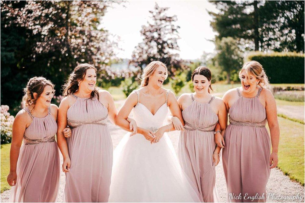 Eaves_Hall_Outdoor_Wedding-117.jpg