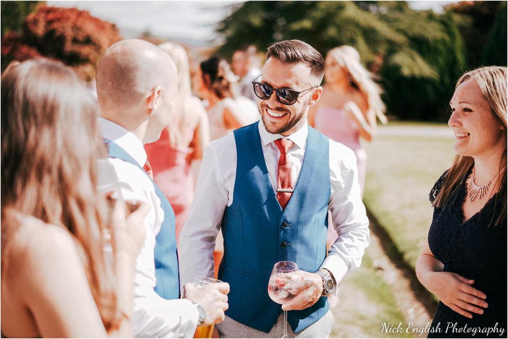 Eaves_Hall_Outdoor_Wedding-119.jpg