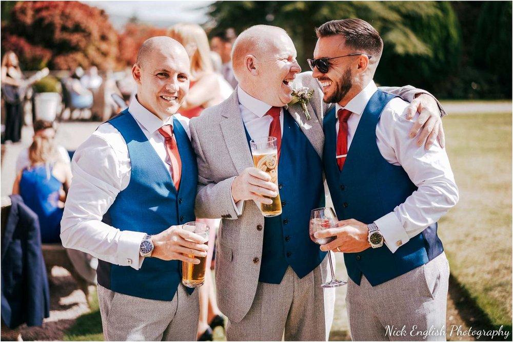 Eaves_Hall_Outdoor_Wedding-120.jpg
