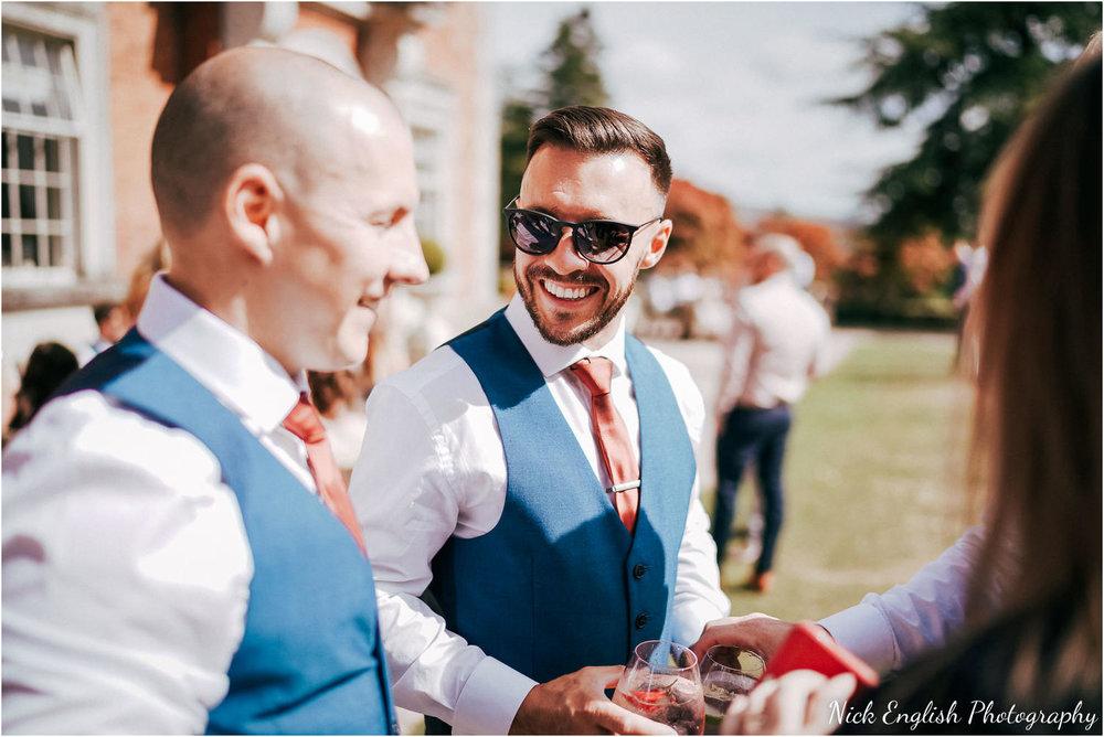 Eaves_Hall_Outdoor_Wedding-121.jpg
