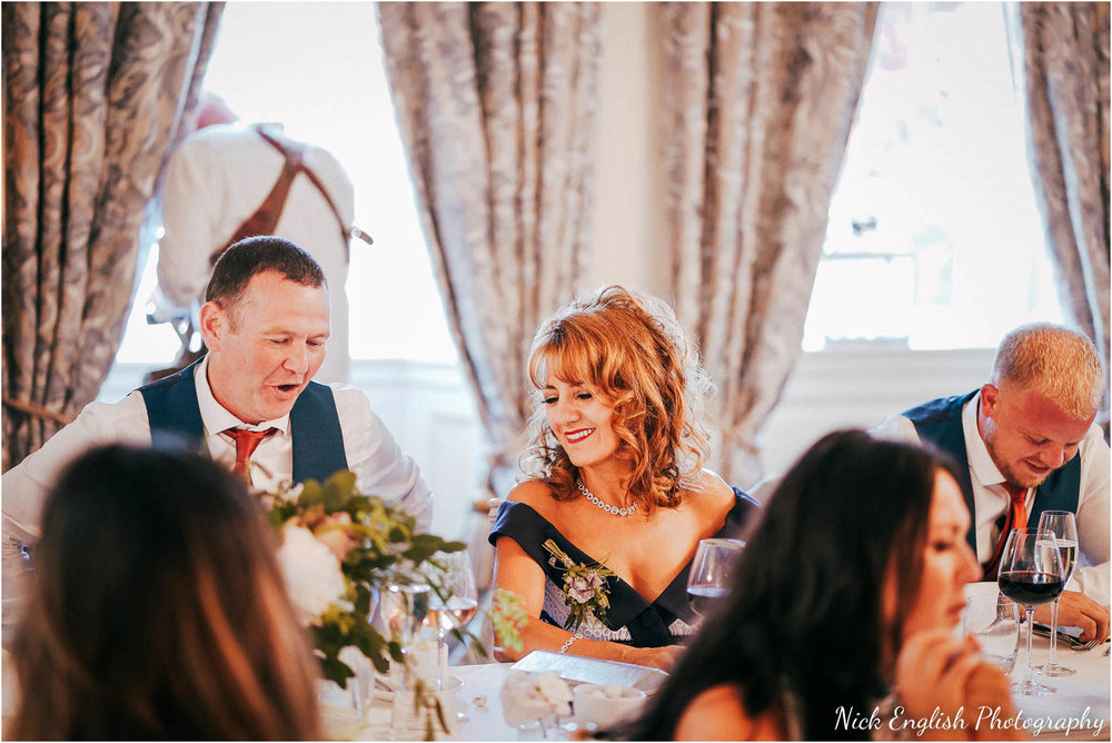 Eaves_Hall_Outdoor_Wedding-129.jpg