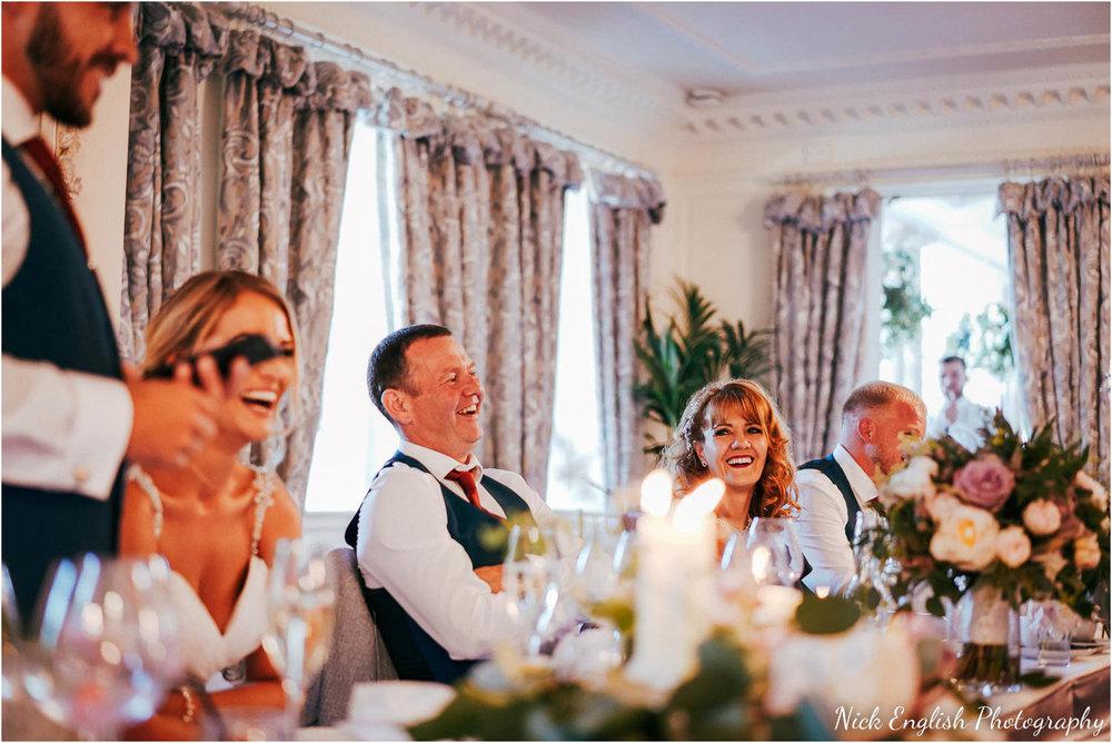 Eaves_Hall_Outdoor_Wedding-136.jpg