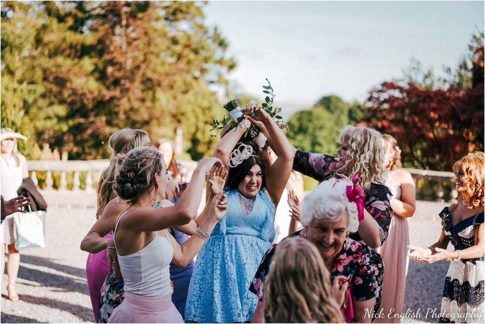 Eaves_Hall_Outdoor_Wedding-144.jpg