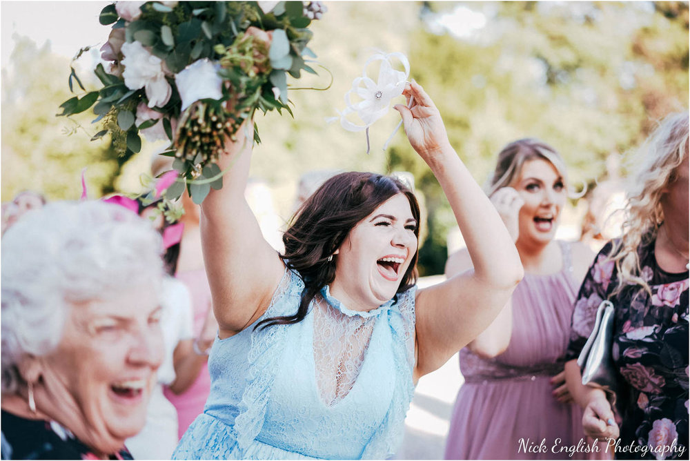 Eaves_Hall_Outdoor_Wedding-145.jpg
