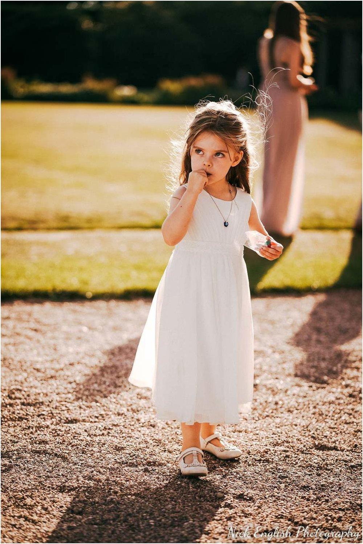 Eaves_Hall_Outdoor_Wedding-147.jpg