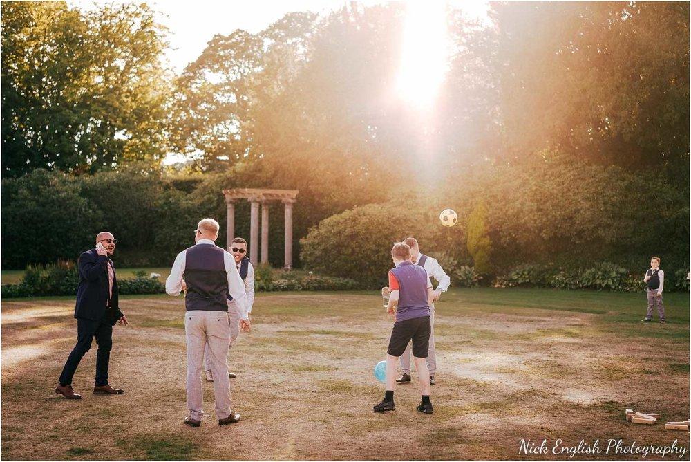 Eaves_Hall_Outdoor_Wedding-149.jpg