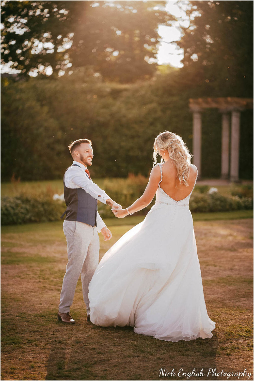 Eaves_Hall_Outdoor_Wedding-151.jpg