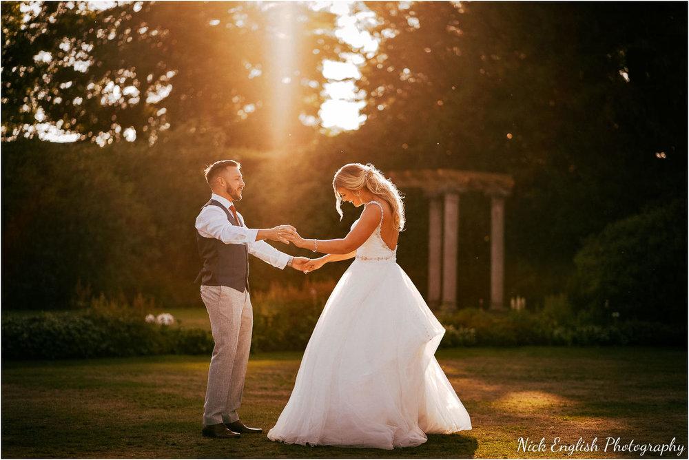 Eaves_Hall_Outdoor_Wedding-152.jpg