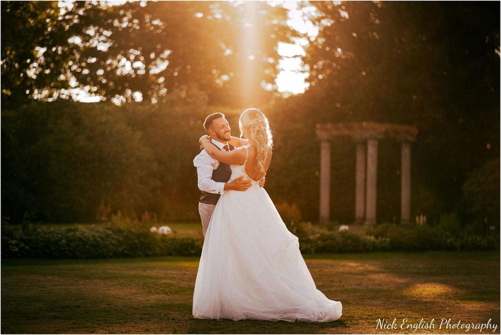Eaves_Hall_Outdoor_Wedding-153.jpg