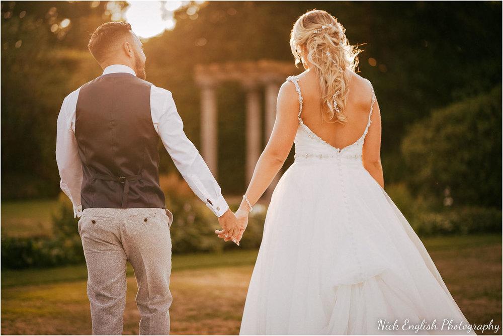 Eaves_Hall_Outdoor_Wedding-154.jpg