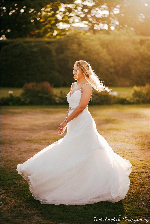 Eaves_Hall_Outdoor_Wedding-156.jpg