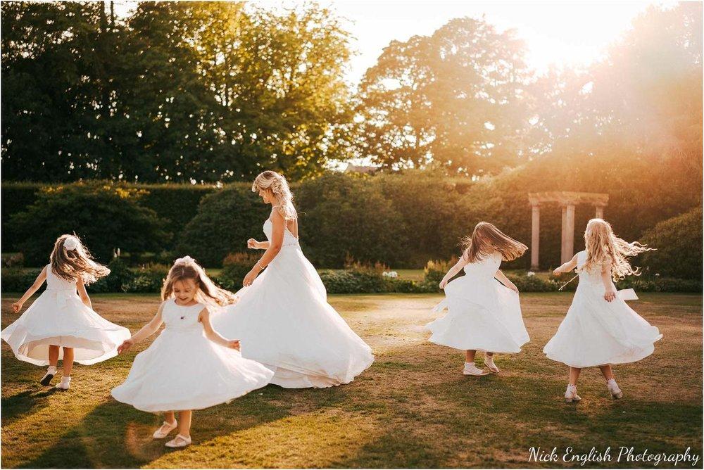 Eaves_Hall_Outdoor_Wedding-158.jpg