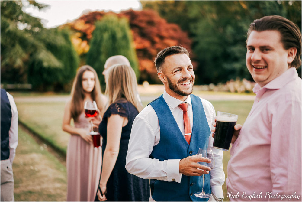 Eaves_Hall_Outdoor_Wedding-166.jpg