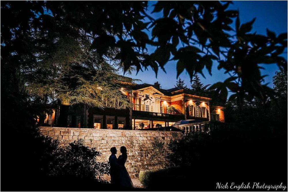 Eaves_Hall_Outdoor_Wedding-176.jpg