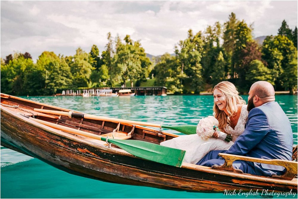 Lake_Bled_Destination_Wedding_Photographs-1.jpg