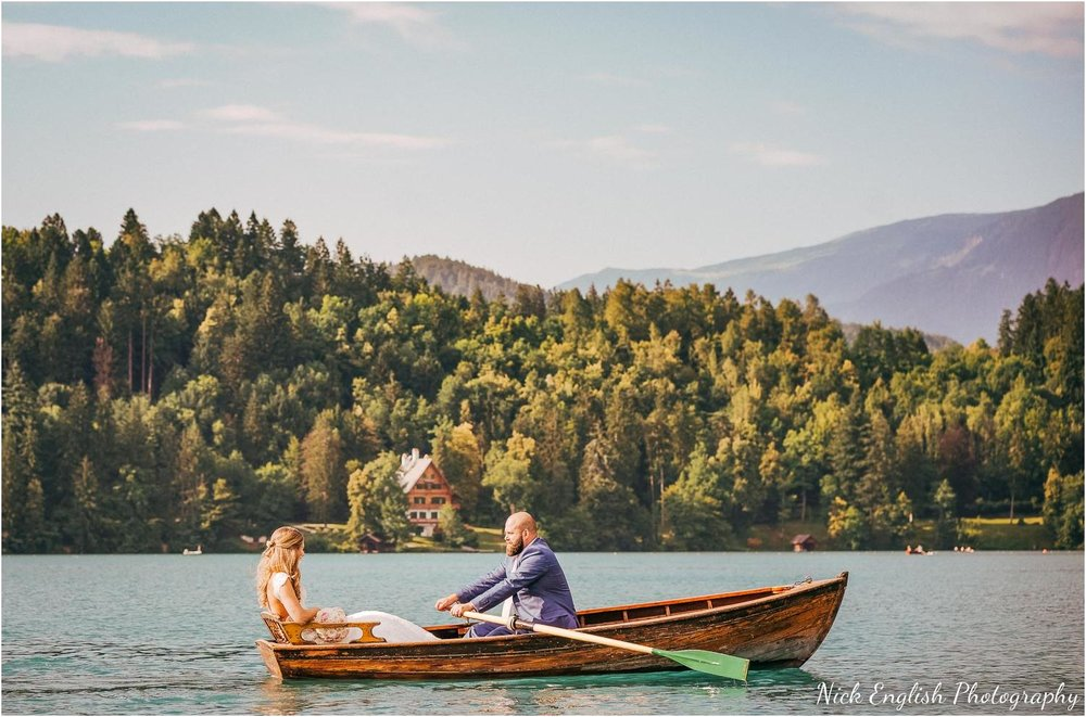 Lake_Bled_Destination_Wedding_Photographs-2.jpg