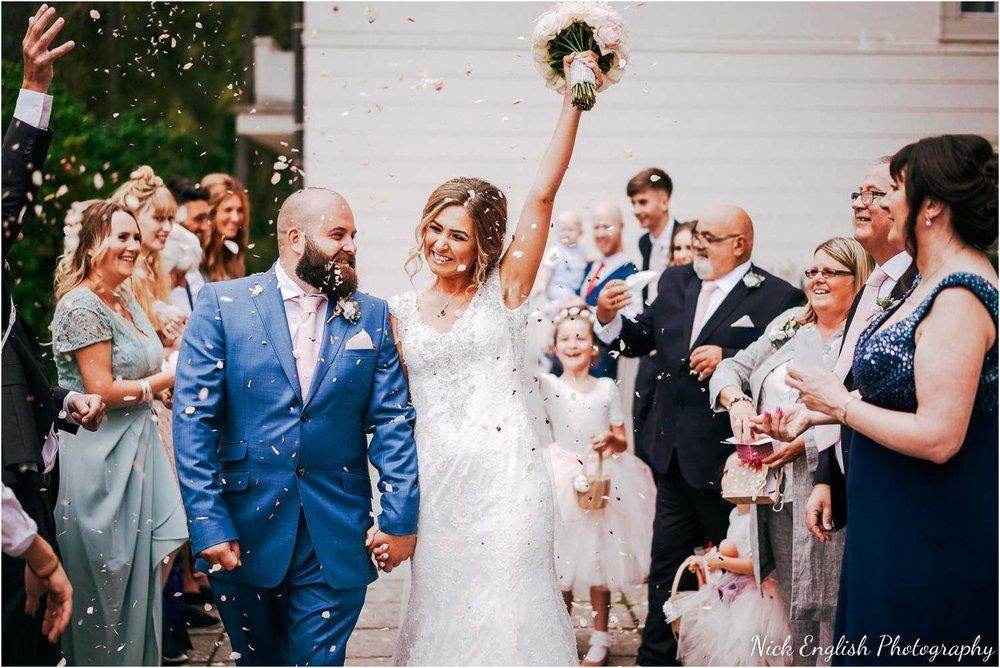 Nick English Photography UK Destination Wedding Photographer