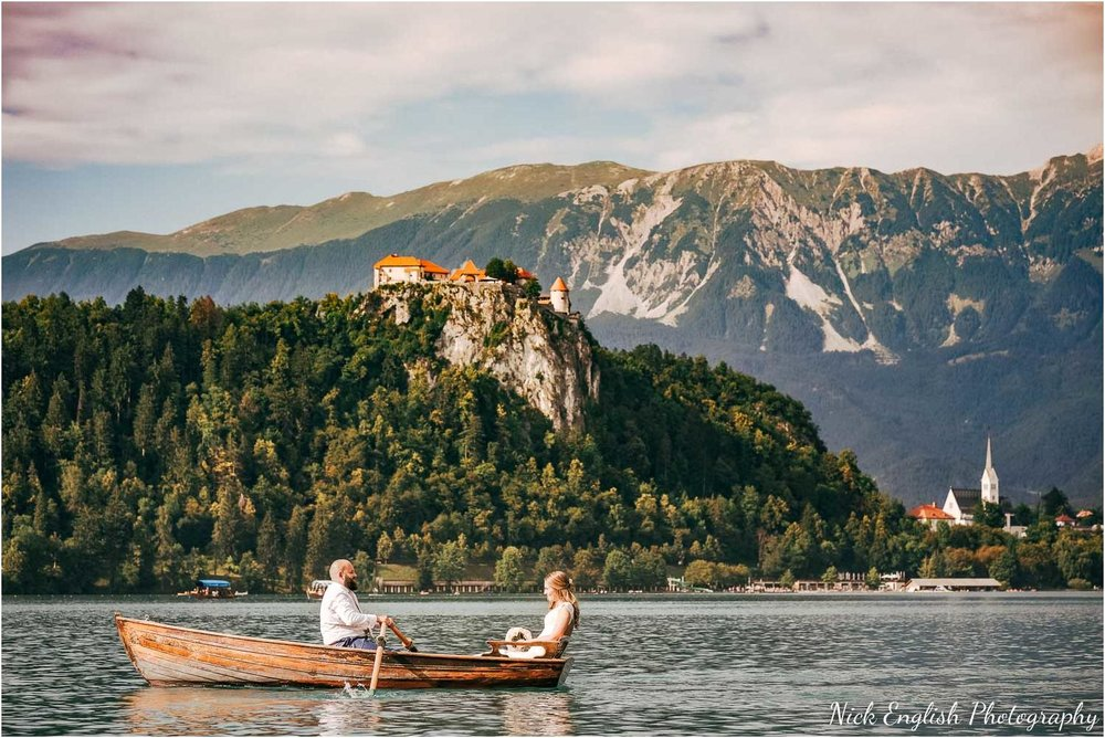 Lake_Bled_Destination_Wedding_Photographs-3.jpg