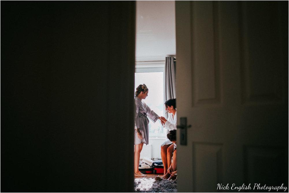 Browsholme_Hall_Barn_Wedding_Nick_English_Photography-3.jpg