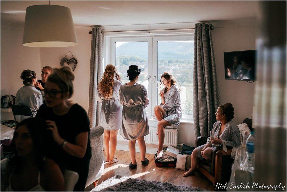 Browsholme_Hall_Barn_Wedding_Nick_English_Photography-5.jpg