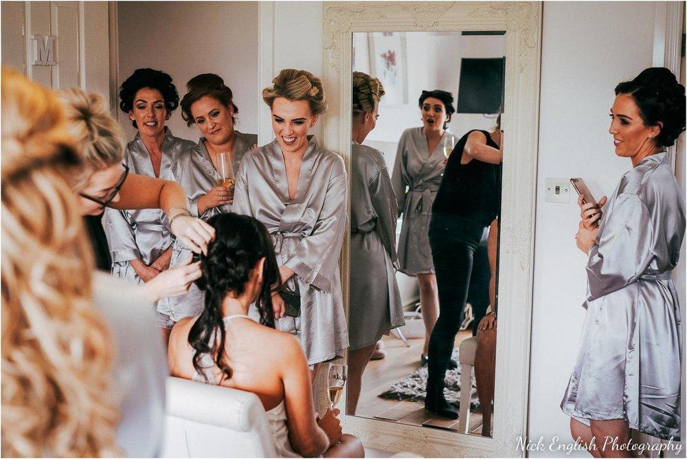 Browsholme_Hall_Barn_Wedding_Nick_English_Photography-7.jpg